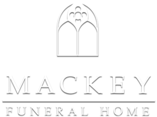 Mackey Funeral Home Inc.